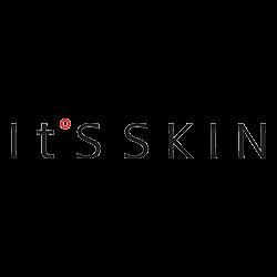 It´s Skin