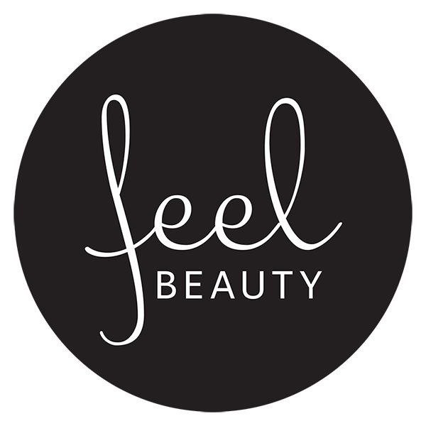 Feel Beauty, Loimaa